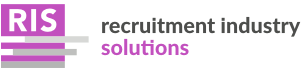 Recruitment Industry Solutions Logo